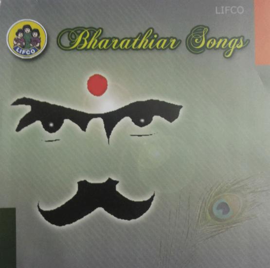 Bharathiar Songs