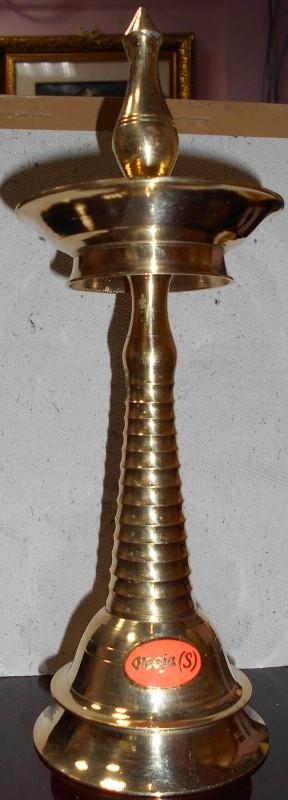 Ayyappan Villaku 165225
