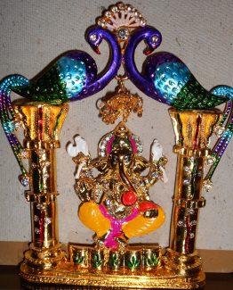 Big Mandapam 200350
