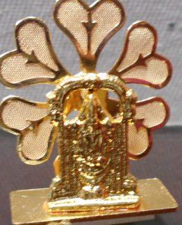 Flower Idol 1525 2