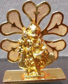 Flower Idol 1525
