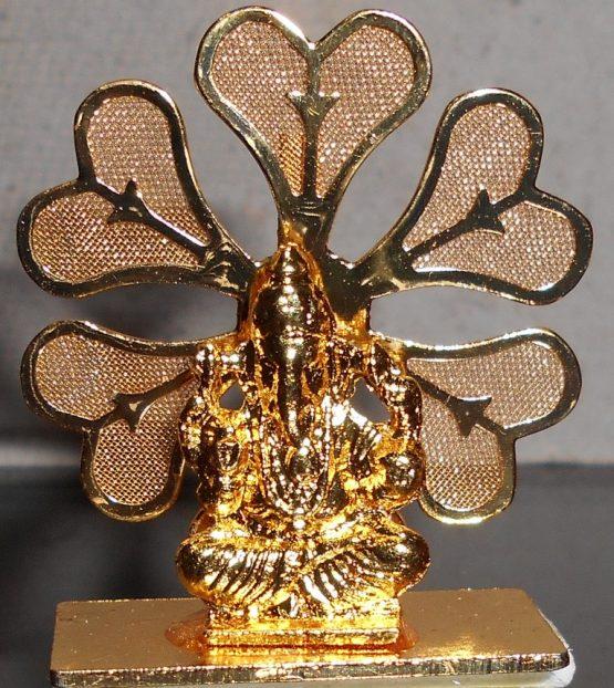 Flower Idol 1525 3