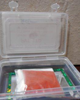 Plasti thiruman petti 2850