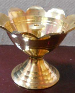 Thamarai Villaku 75