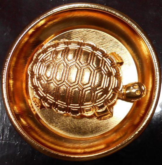 Vaasthu Plate 1525